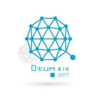 Qtum Foundation