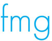 Foundations Marketing Group