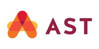 http://mma.prnewswire.com/media/474892/AST_Logo.jpg?w=200