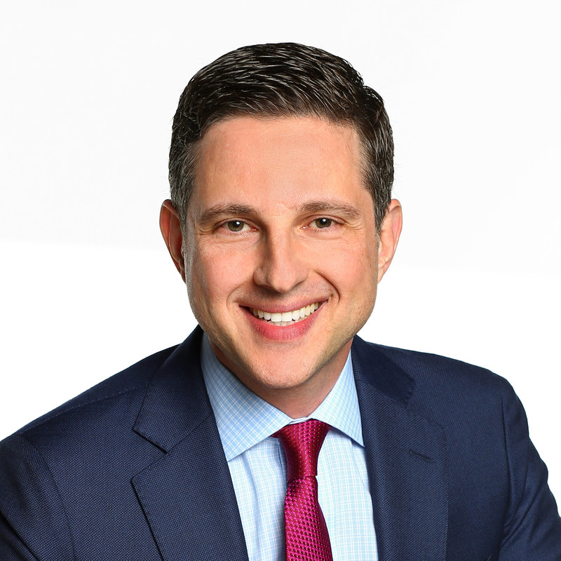 Peter Mintzberg, Chief Strategy Officer, OppenheimerFunds