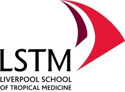 Liverpool School of Tropical Medicine Logo (PRNewsFoto/Liverpool School of Tropical Med)