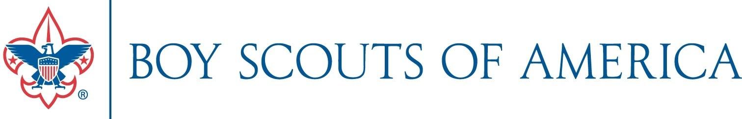 Boy Scouts lift ban on gay scouts