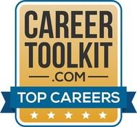 CareerToolkit.com