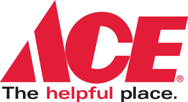 """With Eagle N Series software, we hope to minimize carrying costs and maximize our profitability, while gaining deep insight into our business that will help us grow,"" said Jason Hefner, Owner, Hefner Ace Hardware."