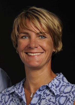 Tektronix has named Tami Newcombe to the position of commercial president where she will be responsible for leading global sales and marketing.