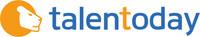 Talentoday Logo (PRNewsFoto/Talentoday)