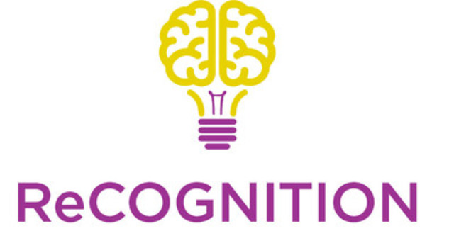 ReCOGNITION (CNW Group/Neurim Pharmaceuticals Ltd.)