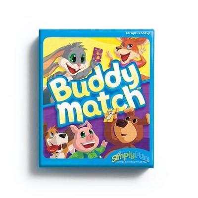 Teaches comparing, focus and self-control for ages 5 and up