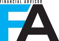 (PRNewsFoto/Financial Advisor magazine)
