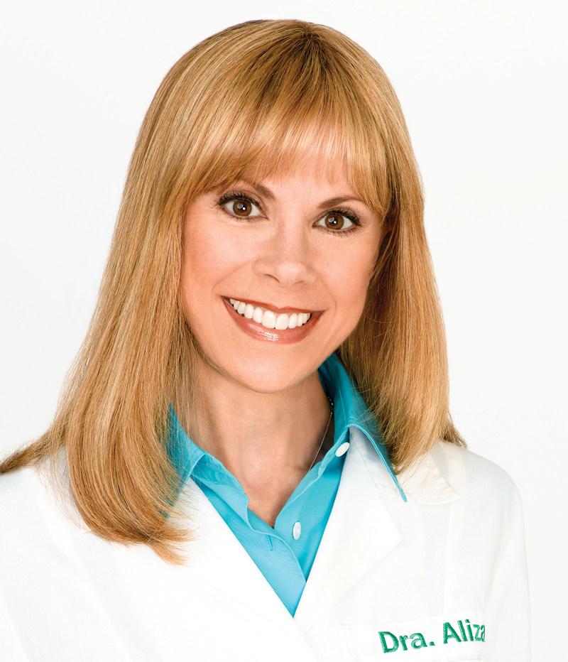 HITN TV New Life & Health Programming With Dr. Aliza A. Lifshitz