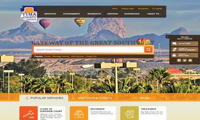 arizona chat site Dmvorg makes understanding the arizona department of motor vehicles simple get quick access to az dmv forms, practice tests, rules & regulations, and connect with tens of thousands of drivers in our community.