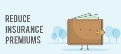 Advantial Insurance Agency LLC