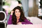 (PRNewsFoto/Beverly Hills Lifestyle Magazine)