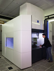 ZEISS XENOS Coordinate Measuring Machine Aims to Set New Standards at NIST