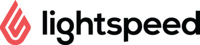 Lightspeed___Logo