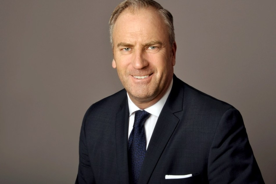 Michael Kuhlow, Director, TradingScreen Frankfurt office