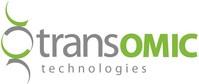 Huntsville, AL - transOMIC technologies - corporate logo