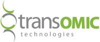 Huntsville, AL - transOMIC technologies - corporate logo