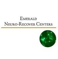 (PRNewsFoto/Emerald Neuro-Recover Centers)