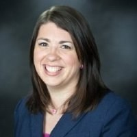 Women in Bio Appoints BioBridges' Shari Hulitt to Leadership Team