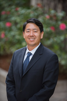 Albert Cha, M.D., Ph.D.