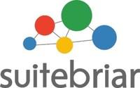 Suitebriar logo