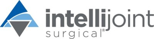 www.IntellijointSurgical.com (CNW Group/Intellijoint Surgical Inc.)