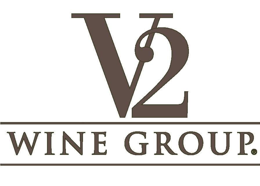 (PRNewsFoto/Delicato Family Vineyards)