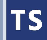 TradingScreen_Logo