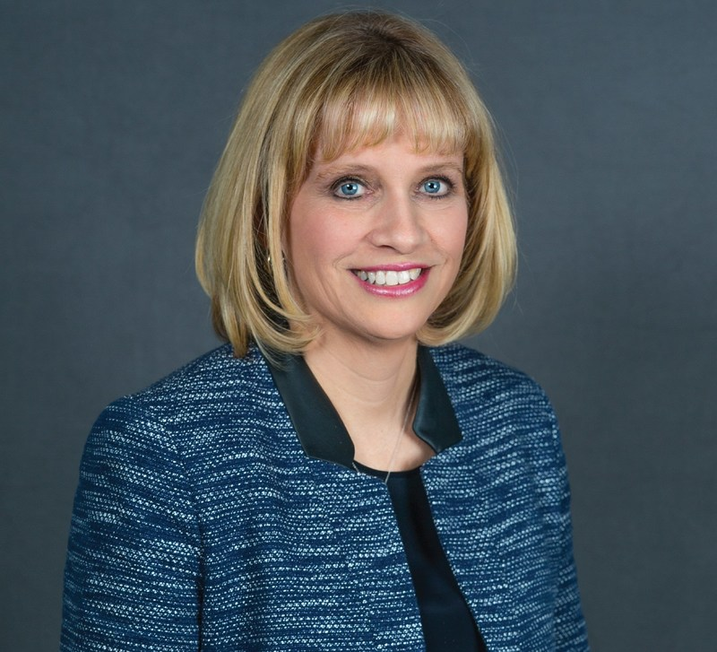 Janet Elkin, RecruitIQ Staffing President and CEO, Named to Staffing Industry Hall of Fame