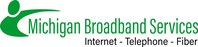 Michigan Broadband Services