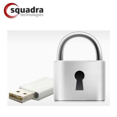 Squadra Technologies