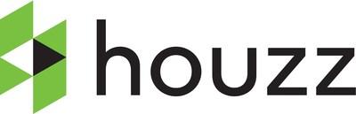 Houzz Launches 2017 My Houzz Series; First Episode Features Kristen Bell