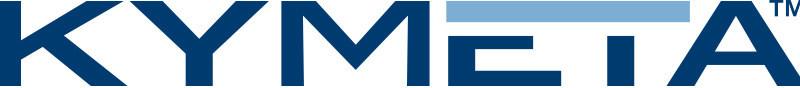 Kymeta Logo