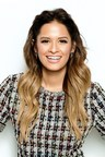 Jack Daniel's Tennessee Honey Teams With Rocsi Diaz For The