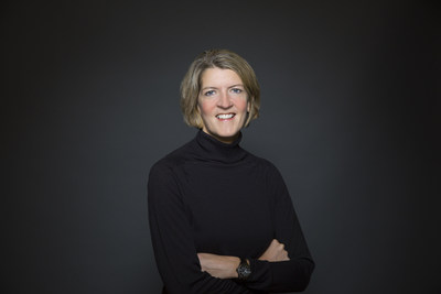 Beth Ford, COO of Land O'Lakes, will give the keynote address at the 2017 Women in Agribusiness Summit.