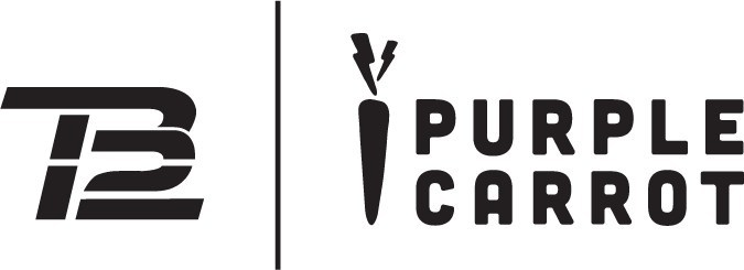 Tom Brady & TB12 Partner With Purple Carrot To Launch ...