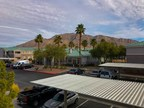Security Properties Acquires Orchard Club Apartments in Las Vegas for $27,200,000