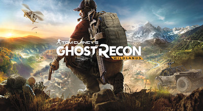 5.11(R) And Ubisoft(R) Release Exclusive Video Series For Tom Clancy's Ghost Recon(R) Wildlands