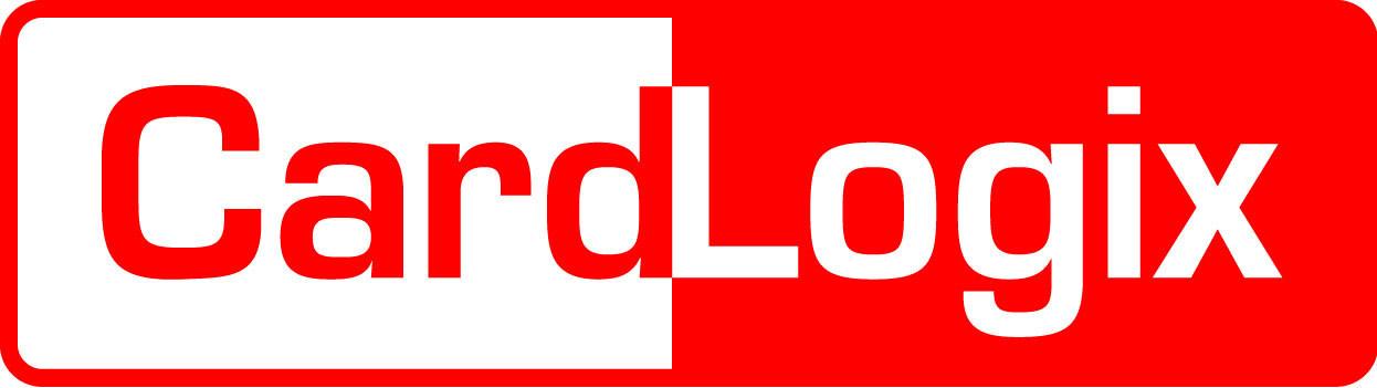 CardLogix Smart Card Manufacturer and Software Developer