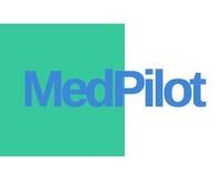 MedPilot Inc.