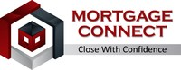 Mortgage Connect LP (PRNewsFoto/Mortgage Connect LP)