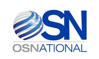 OS National LLC (OSN) is redefining title solutions as a nationally recognized provider of residential and commercial title and settlement services. OSN provides services to national lenders and banking institutions, REITs, private equity firms, mortgage servicers and institutional investors to facilitate real estate transactions and title insurance-related services. For more information, visit https://www.osnational.com. (PRNewsFoto/OS National LLC)