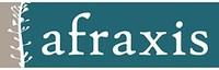 afraxis logo