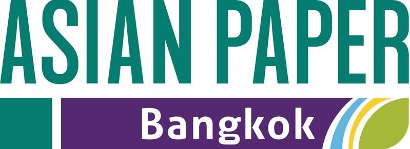 Asian Paper Bangkok