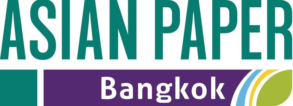 Asian Paper Bangkok (PRNewsFoto/Tissue World - UBM)