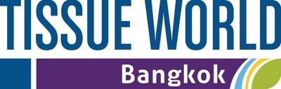 Tissue World Bangkok (PRNewsFoto/Tissue World - UBM)