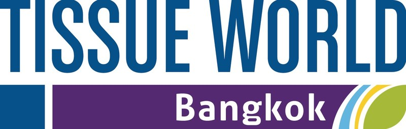 Tissue World Bangkok