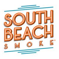 South Beach Smoke Logo