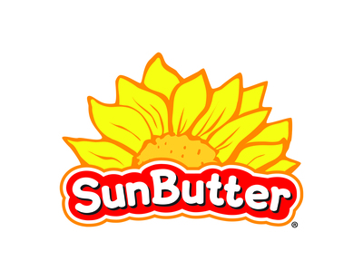 SunButter® Offers Back-to-School Nutrition Tips